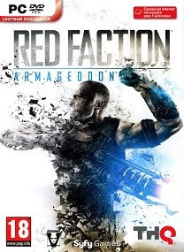 red-faction-armageddon-pc-cover-www.ovagames.com
