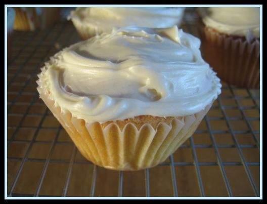 Fairy Cake Icing Recipe Uk: Delicious Fairy Cake Recipe, Fairy Cake Recipe Ideas