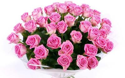 shop hoa tuoi quan 4