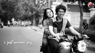 Lirik Lagu Cinta Terpisah Sementara - Badai Romantic Project
