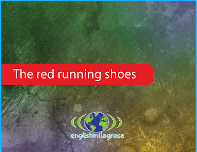 http://englishmilagrosa.blogspot.com.es/2017/05/the-red-running-shoes-story-6th-graders.html