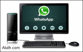 http://www.aluth.com/2015/01/introduce-whatsapp-on-your-computer.html