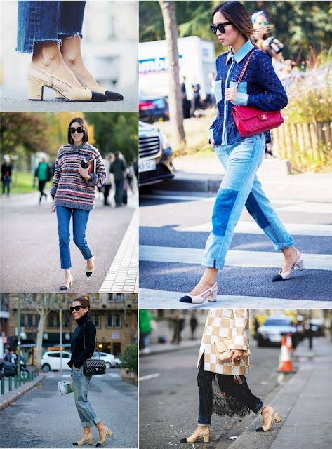 Chanel-Slingbacks-streetstyle-fashion-Chez Agnes
