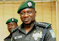 A GIRL OF 17 YEAR COMMITS SUICIDE IN JIGAWA – POLICE