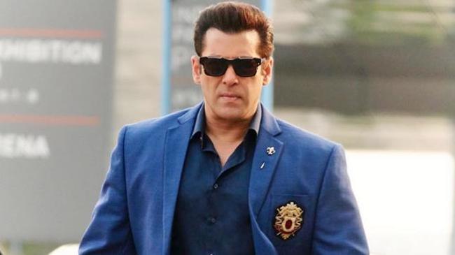 Salman Khan Highest Grossing Bollywood Films