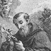Prayer to St. Joseph of Cupertino for Successful Examination