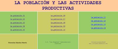 https://cplosangeles.educarex.es/web/cmedio6/la_poblacion/index.htm