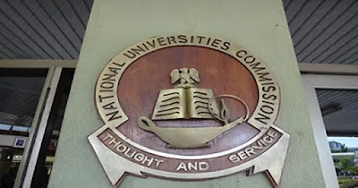 See Full List Of Universities Approved For Post-Graduate Programmes In Nigeria