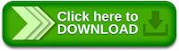 Download Video Bokep Agiesta Di Toilet Mainan Dildo