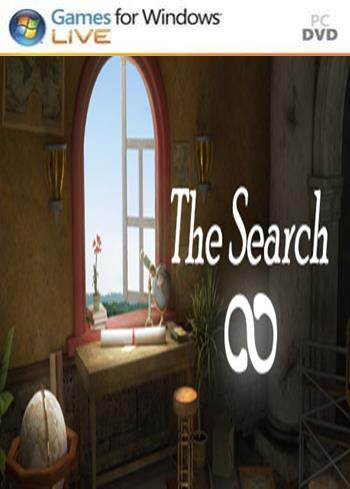The Search PC Full