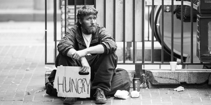 a vivid recollection of the homeless lifestyle Best books of the month: january 2013 garey's book is vivid nenia describes it as a sparse and elegant recollection of a miserable childhood.