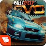 Rally Racer EVO 1.23 Apk + Mod Money