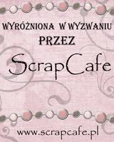 http://scrapcafepl.blogspot.com/2012/01/219-wyniki-wyzwania.html