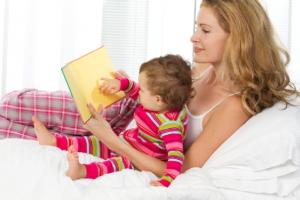 Kenali Langkah Menjadikan Anak Agar Cerdas
