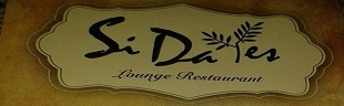 SIDAYES FRENCH RESTAURANT
