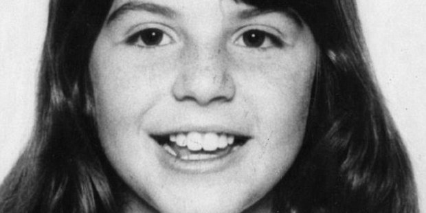 Former teacher on trial for the murder of Adelaide schoolgirl Louise Bell
