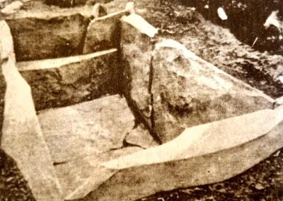 bangunan-prasejarah-megalithikum-di-indonesia
