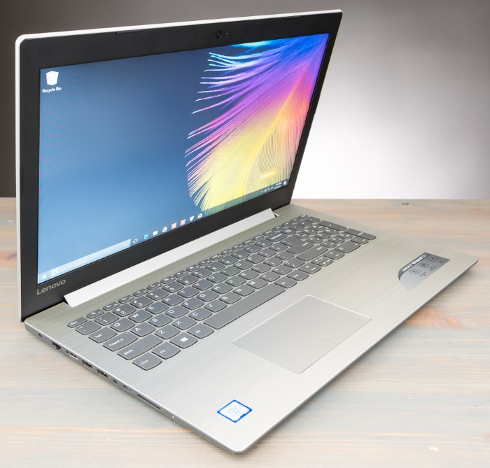 Lenovo Ideapad 320 Drivers Download