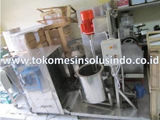 mesin-mixer-vco-produksi-minyak