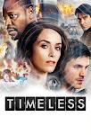 Vô Tận - Timeless