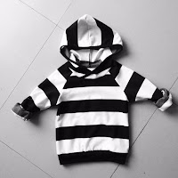 https://www.aliexpress.com/item/INS-Baby-Girls-Hoodies-Sweatshirts-Spring-Autumn-Cotton-Long-Sleeve-Striped-18m-4y-Kids-Boys-Clothing/32420686645.html?spm=2114.13010308.0.0.mQTyxB