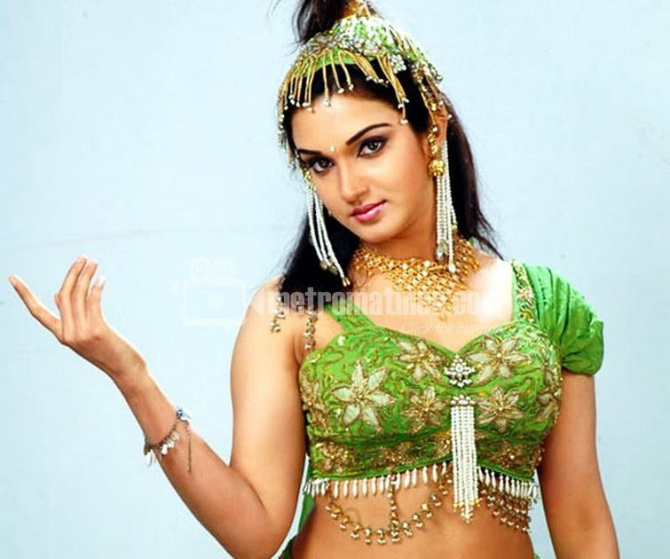 Honey Rose Says I Am Not In Love With Anyone