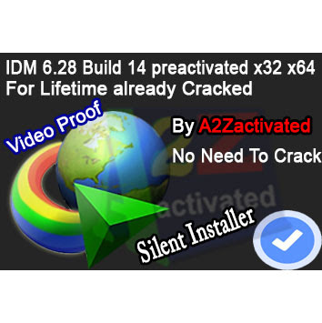 idm 6.28 preactivated