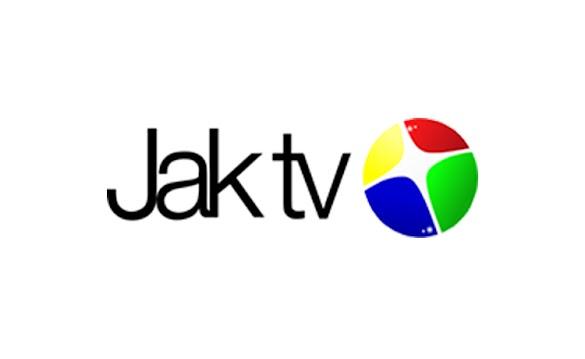 Frekuensi Dan Biss Key Jak Tv Paling Terbaru 2018 Mpeg2 Dan Mpeg4 Di satelit Palapa D