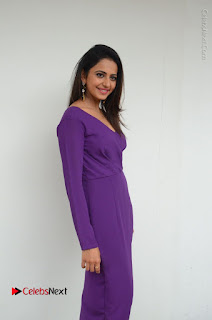 Actress Rakul Preet Singh Latest Stills in Beautiful Long Dress  0068.JPG