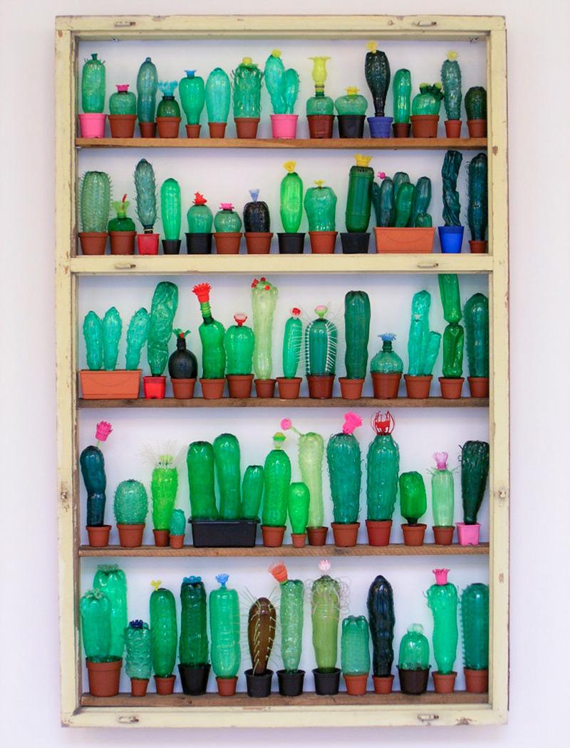 ボトル リサイクル ペット