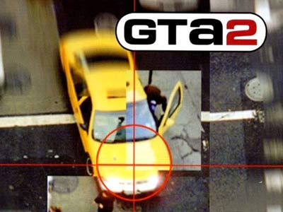 Descargar GTA 2 [PC] [Portable] [.exe] [1-Link] Gratis [MediaFire]