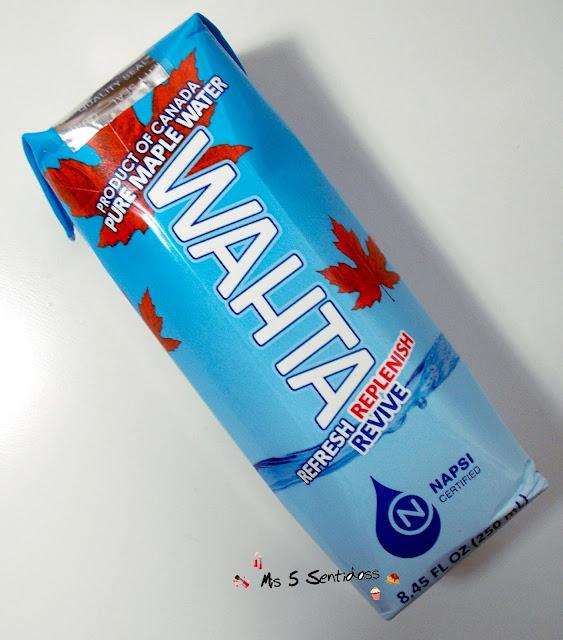 Wahta