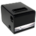 How to check the IP address of E-POS ECO 250 Thermal Printer