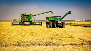 Agric, manufacturing sectors to enjoy single digit interest – CBN 2