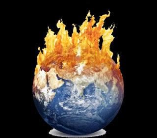 küresel ısınma, küresel ısınma süreci, greenpeace, dünyanın sonu, ısınma, iklimlerin değişimi