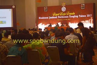 agency mc bandung, agency spg event bandung, wahana agency, agency master of ceremony bandung