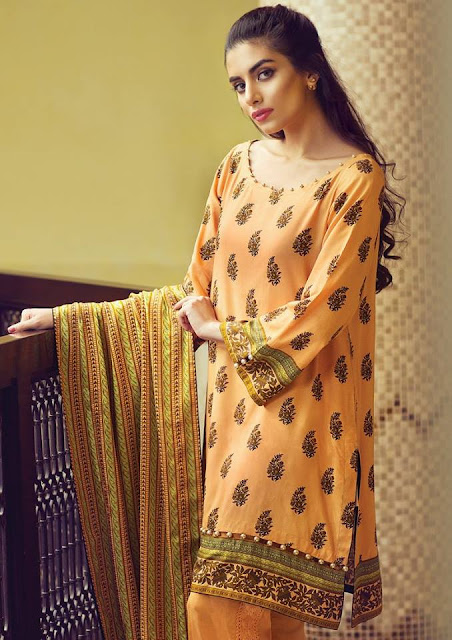 Alkaram-studio-winter-linen-dresses-collection-2016-17-for-girls-6