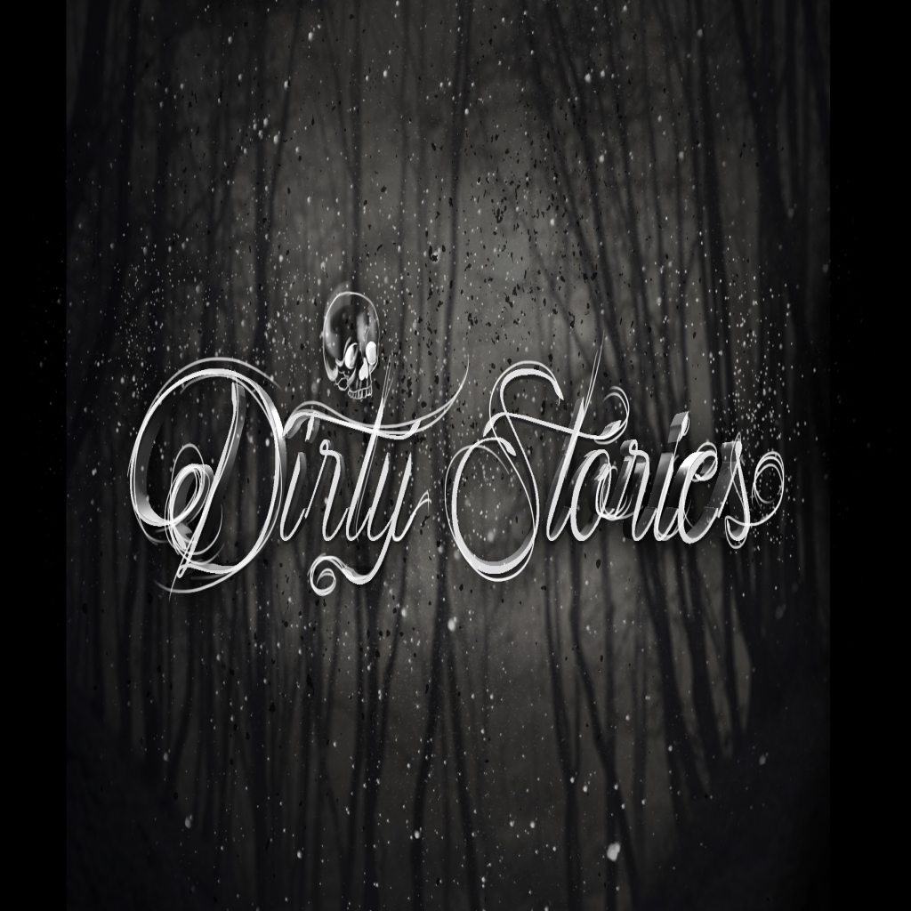 .DirtyStories.