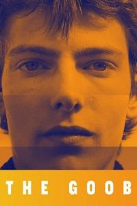 Poster The Goob
