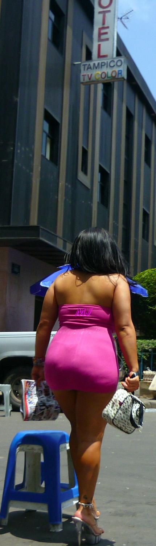 prostitutas desnudas en calle prostitutas en el arte