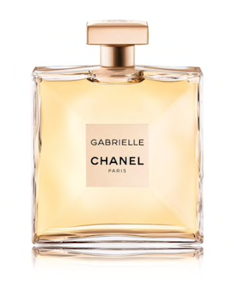 chanel-replica-outlet-gabrielle-fragrance