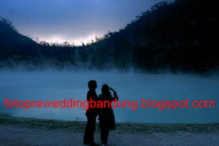 preweddingjakarta