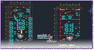 download-autocad-cad-dwg-file-multi-room-parking-murcielago-beach