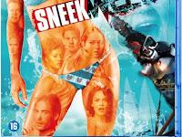 Download Film Sneekweek (2016) BluRay With Subtitle