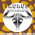 Taurus Horoscope 8th February 2019