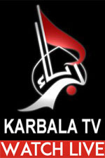http://audionohay.blogspot.com/2017/09/watch-live-karbala-tv.html