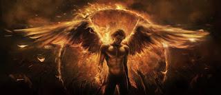 the Lucifer