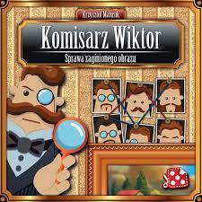 http://planszowki.blogspot.com/2016/08/pomoz-komisarzowi-wiktorowi-rozwiazanie.html