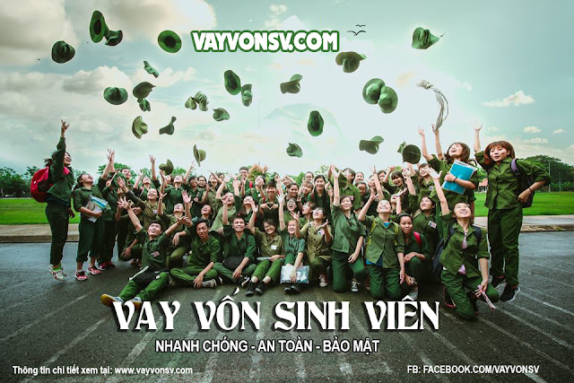 vay-tien-sinh-vien-lai-suat-thap-vayvonsv