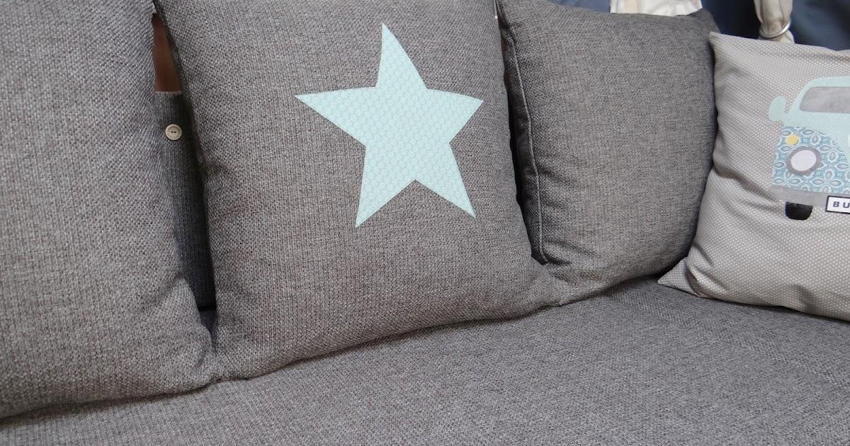 trixistrauminsel neue polster f r den wohnwagen. Black Bedroom Furniture Sets. Home Design Ideas